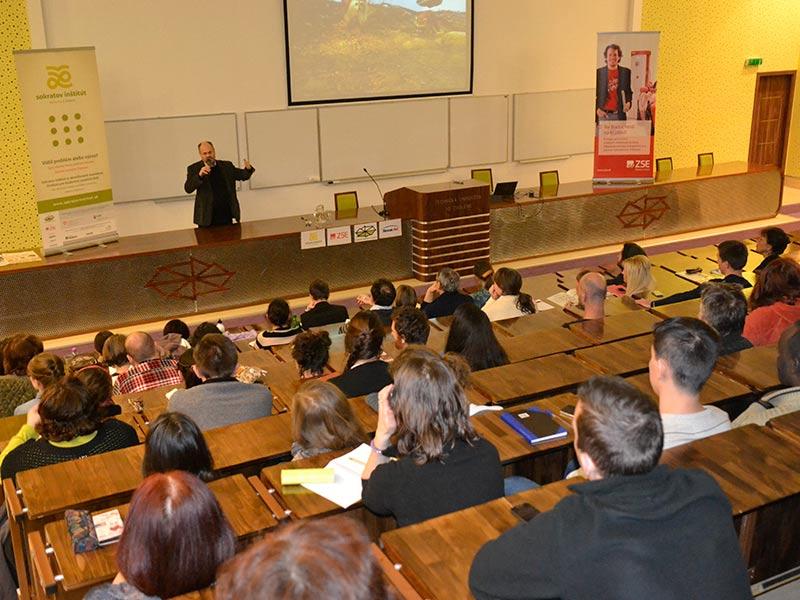 technicka-univerzita-slovakija