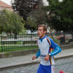 фото бегущего спортсмена