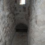 фото средневекового туалета