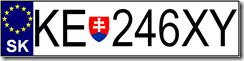 spz-sk