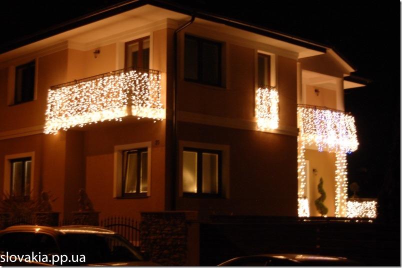 rozhdestvenskiy-dom