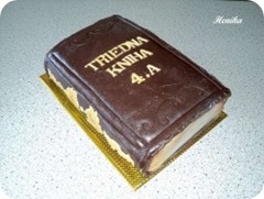 triedna-kniha