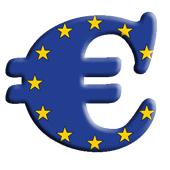 ceny-v-evrope