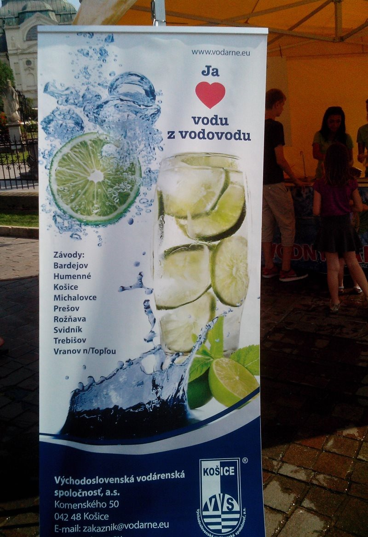 lublu-vodu-iz-vodoprovoda