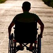 invalidy-v-slovakii