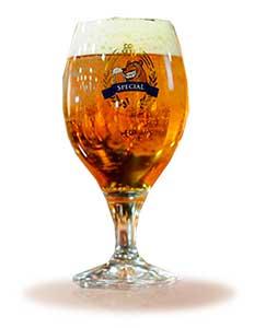Лучшее пиво Словакии - пшеничное Victoria Weizen 13ş