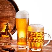 luchshee-pivo-slovakii