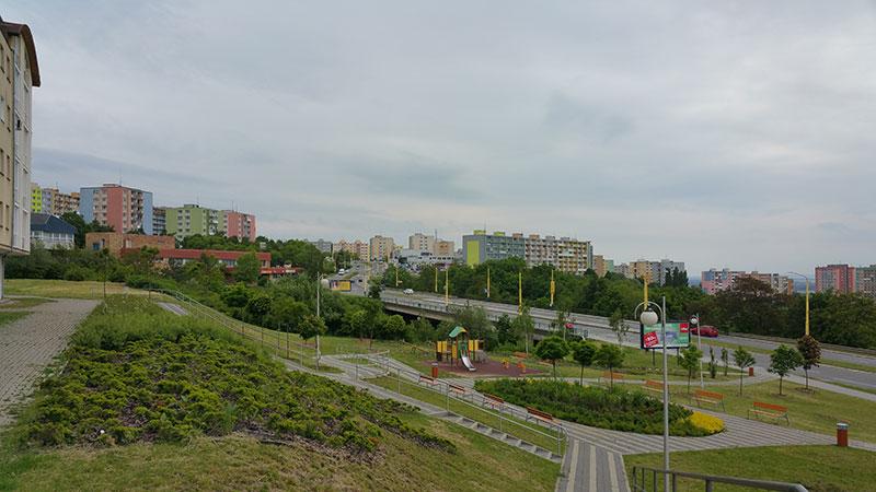 Как приобрести недвижимость в Словакии
