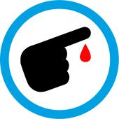 символ диабета