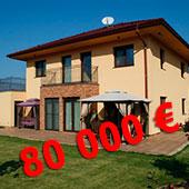 chto-mozhno-kupit-v-slovakii-za-80-tisic-euro