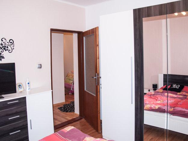 Дом во Vranov nad Topľou 80000 евро