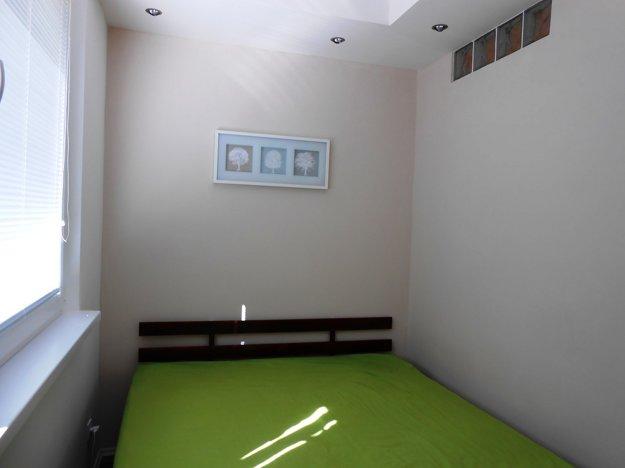 1.5-комнатная квартира в Братиславе