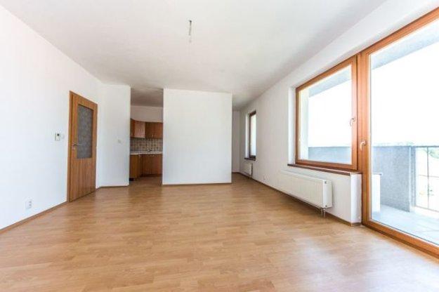 Квартира в Piestany