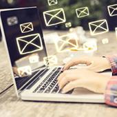 Электронный ящик для предпринимателей
