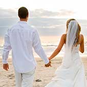 Брак в Словакии и вид на жительство