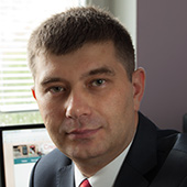 Получение ВНЖ Словакии 2018, вопрос-ответ