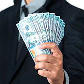 Открытие счета в словацком банке